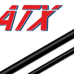 American Tackle AXST56XH Stand-Up Tuna Rod Blank-543