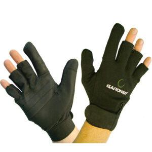 GARDNER CASTING GLOVE RIGHT HAND STANDARD-1000
