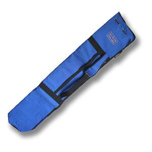 IAN GOLDS ROD CARRIER LARGE BLUE-1227