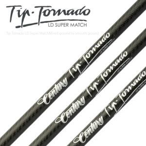 Century Tip Tornado Low Diameter Super Match -13' Blank -439