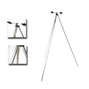 IAN GOLDS Standard Tripod Double 6ft-1130
